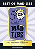 img - for Best of Mad Libs book / textbook / text book
