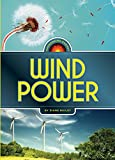 Harnessing Energy: Wind Power