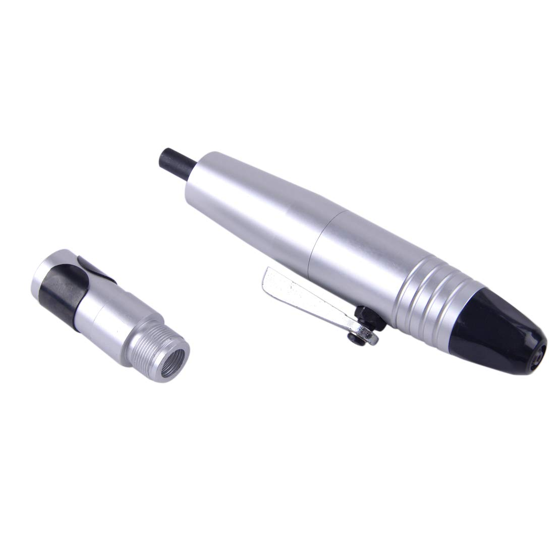 Rotary Handpiece Quick Change Foredom Shaft Flex Tool Suits for Shank Jewelry Reamer
