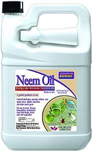 Bonide 023 Neem Oil Insecticide, White