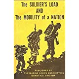 Soldier's Load and the Mobility of a Nation