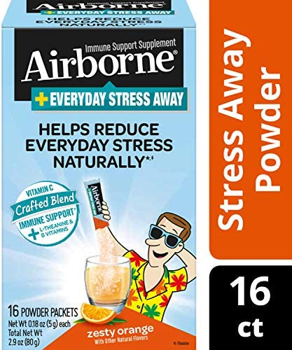 Vitamin L Theanine Vitamins Everyday Stress