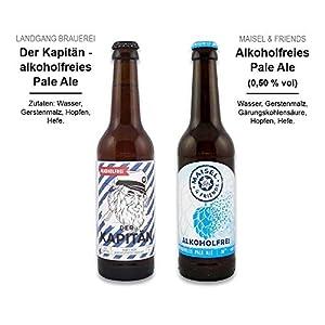 【ᐅᐅ】05/2020 Hacklberger Bier: Alle Top Modelle am Markt im