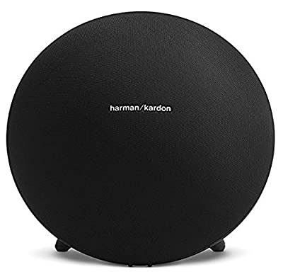 Harman Kardon Onyx Studio 4 Wireless Bluetooth Speaker