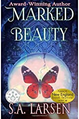 Marked Beauty Paperback