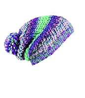 Seirus Innovation Heatwave Aster Beanie, One Size, Orchid