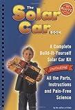The Solar Car Book, , 1591748232