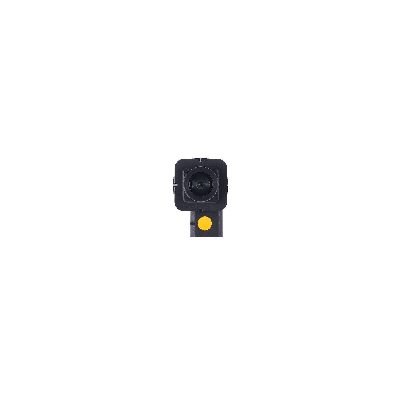 Multiple Manufactures FO1960128 Standard Park Assist Camera No variation