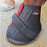 Cavallo Pastern Wraps 2-Pack Large