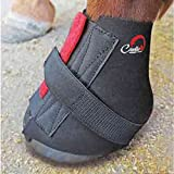 Cavallo Pastern Wraps 2-Pack Large