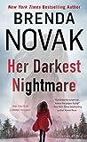 Her Darkest Nightmare (Dr. Evelyn Talbot Novels Book 1)