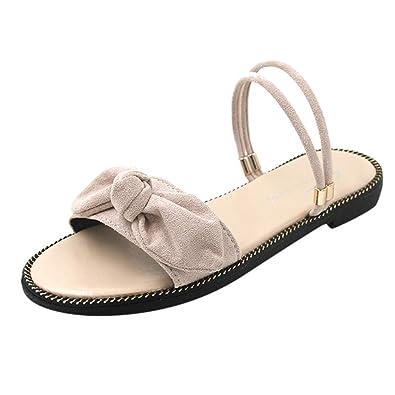 Plates Winjin Chaussures Ete Femme Et Sandales Tongs DIYWEH29