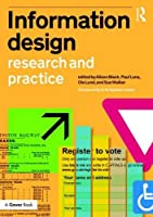 Information Design: Research and Practice Front Cover