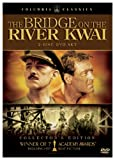 The Bridge on the River Kwai (Collector's Edition)