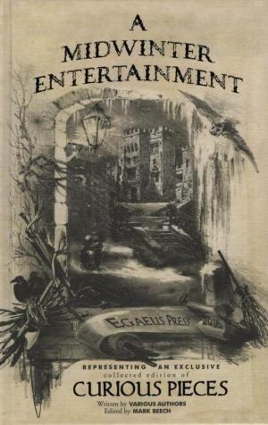 A Midwinter Entertainment 2016