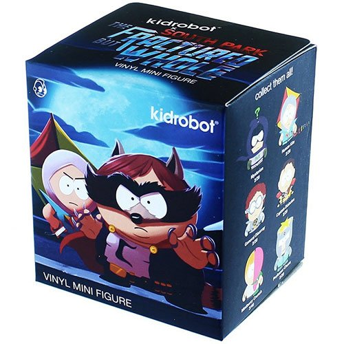 south-park-the-fractured-but-whole-kidrobot-blind-box-styles-vary-mini-figure