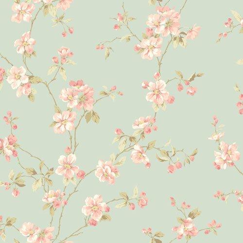 Apple Blossom Wallpaper - 5