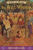 img - for The Well-Wishers (Tales of Magic) book / textbook / text book