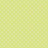 Vinyl Boutique Shop Craft Adhesive Pastel Polka Dots Vinyl Sheets Adhesive Vinyl 0178-1