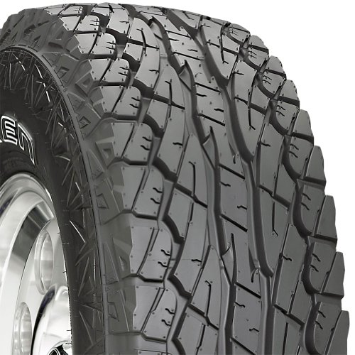 Falken WildPeak A/T All Season Radial Tire - 245/70R17 119Q