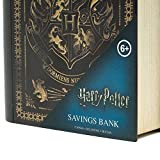 Paladone Harry Potter Officially Licensed