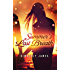 Summer's Last Breath (The Emerald Series)