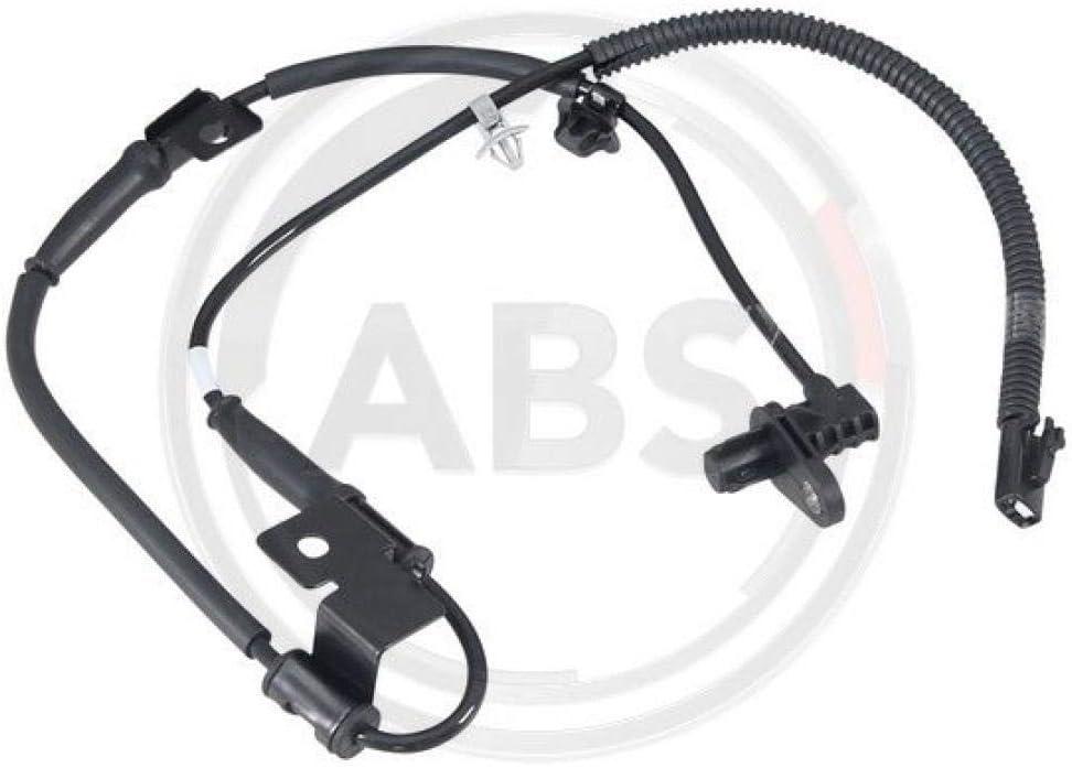 A.B.S 30870 Bremsdrucksensoren