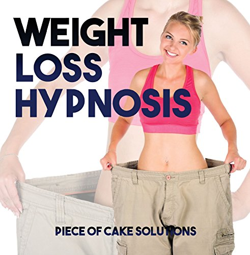 Weight Loss Hypnosis – FAST – EASY – EFFECTIVE