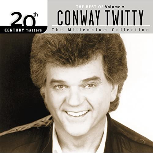 Conway twitty don t take it away