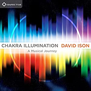 Chakra Illumination Audiobook