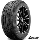 Lexani LXHP-102 All-Season Radial Tire - 225/55ZR16 99W