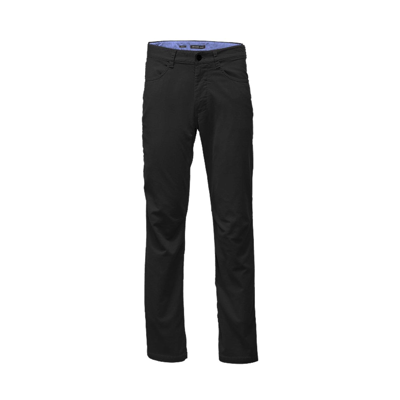 5f98bc2d7351f4 Michael Kors Mens Classic Fit Twill Stretch 5 Pocket Pants at Amazon Men's  Clothing store: