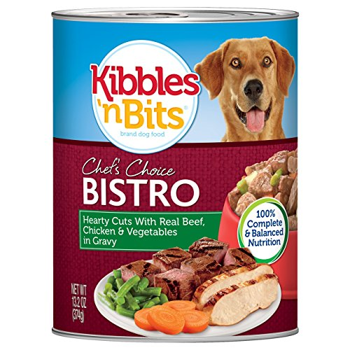 kibbles-n-bits-chefs-choice-bistro-hearty-cuts-with-real-beef-chicken-vegetables-in-gravy-wet-dog-fo