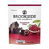#7: Brookside Dark Chocolate Candy, Pomegranate Flavor, 7 Ounce