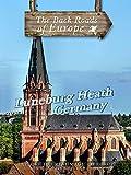 Back Roads of Europe - Luneburg Heath, Germany