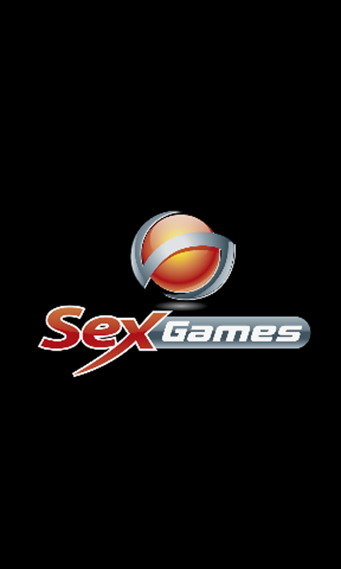 Sexiest games on app store