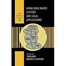 Knowledge-Based Systems and Legal Applications (APIC)