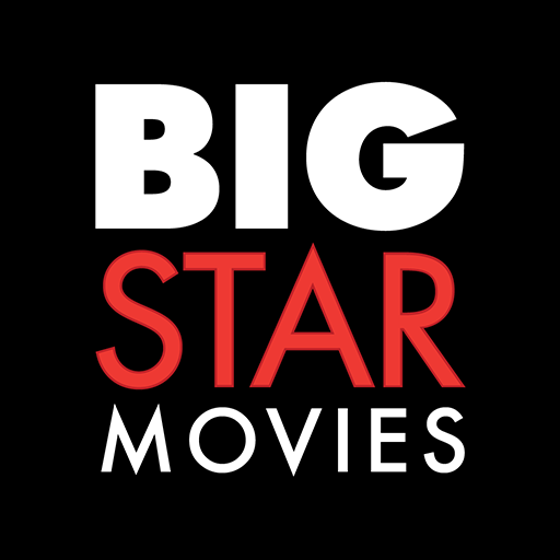 (BIGSTAR Movies & TV)