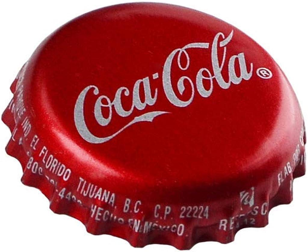 R Corona Bottle Cap Lapel Pin