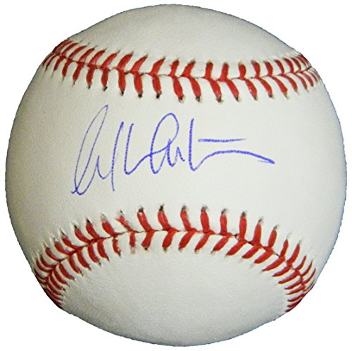 william-shatner-signed-rawlings-official-mlb-baseball