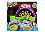Gazillion Bubble Hurricane Machine by Gazillion