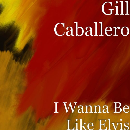 Im Going To Miss You Girl By Gill Caballero On Amazon Music
