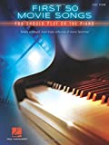 Hal Leonard Of Tv And Movies Review and Comparison