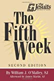 img - for The Fifth Week: Second Edition book / textbook / text book