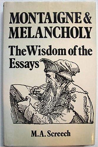 Montaigne Essays Amazon Uk Dvd - image 11