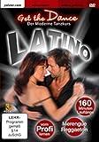 Get the Dance - Latino