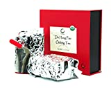 Premium Da Hong Pao Oolong Tea Gift Set