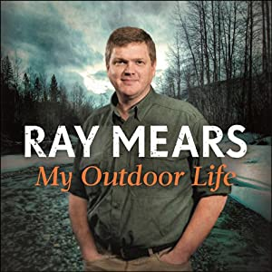 My Outdoor Life Audiobook