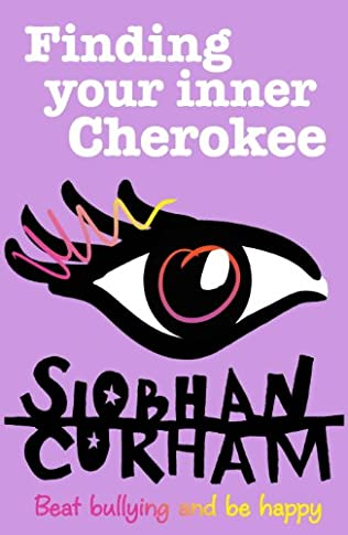 book cover of Finding Your Inner Cherokee
