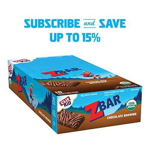 Buy chocolate bar